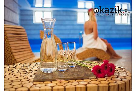 Jesień w Hotelu Orient Palace*** we Wrocławiu! Strefa Wellness! Śniadania, obiadokolacje, free WiFi