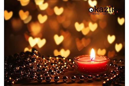 3-dniowe ANDRZEJKI w Przesiece w Karkonoszach z ogniskiem i wieczorkiem tanecznym!