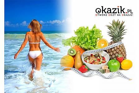 Odchudzanie poprzez odkwaszanie. Odchudzaj się  a przy okazji popraw własne zdrowie. Z nadwagą, diabetyków i chorych!