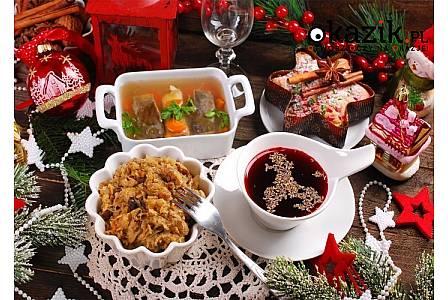 Święta w Ośrodku Wypoczynkowym ReVita w Szklarskiej Porębie! Wyżywienie! Komfortowe pokoje! Wigilia z Mikołajem! Kulig!