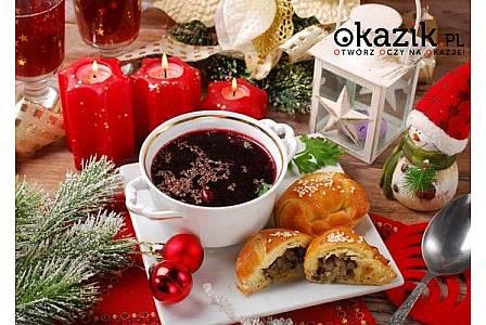 Pobyt świąteczny w Domu Wypoczynkowym Trzy Korony w Szczawnicy! Uroczysta wigilia! Wyżywienie! Komfortowe pokoje!