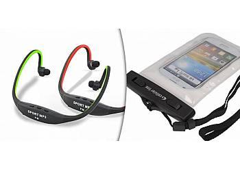 E-BODA WYGO MP3 DRIVER