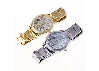 Zegarek z motywem