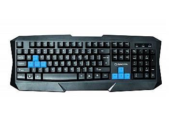 USB GAME KEYBOARD MM902N