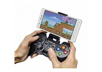 Game Pad MM824 phones and tablets