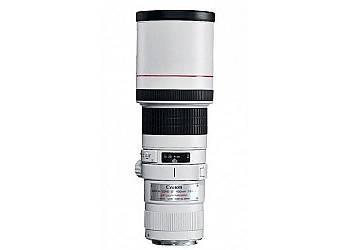 EF 400MM 5.6L USM 2526A017