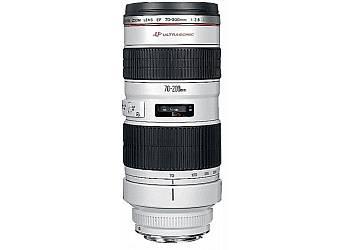 EF 70-200MM 2.8L USM 2569A018