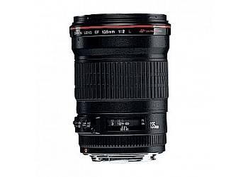 EF 135MM 2.0L USM 2520A015