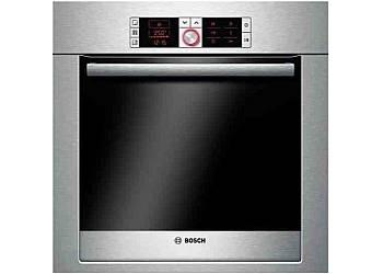Piekarnik elektryczny Bosch HBG36T650