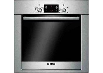 Piekarnik elektryczny Bosch HBG 34S550