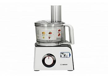 Robot kuchenny                 MCM 4100 + MCZ4RS1