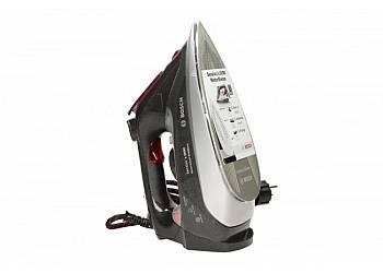 Żelazko z generatorem pary         TDI 903231A