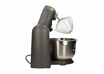 Robot kuchenny MUMXL40G
