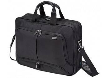 Profesjonalna torba na laptopa
