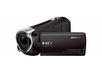 Kamera Handycam Sony