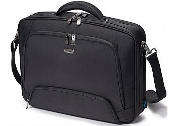 "Multi PRO 13-15.6"" Professional Bag"