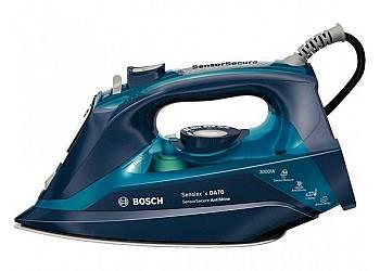 Żelazko Bosch 3000W