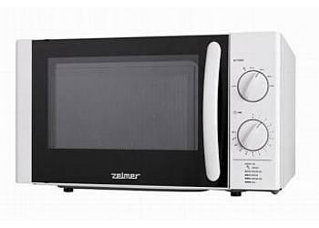 Kuchnia mikrofalowa ZMW1000W (29Z023)