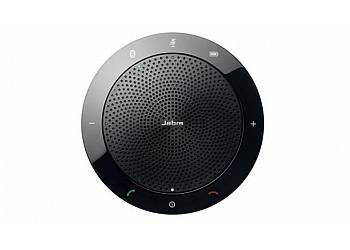 SPEAK 510 UC, BT Speaker