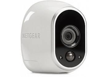 Kamera ARLO VMC3030 WiFi 720p