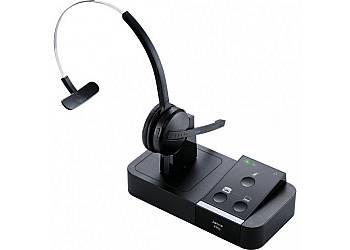 PRO 9450 MonoDect Softphone, NC, Wideband