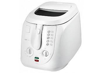 Frytownica 3l 2000W biała            FR 3548