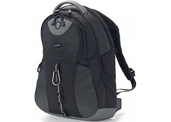 """Backpack Mission XL 15-17.3"""""""