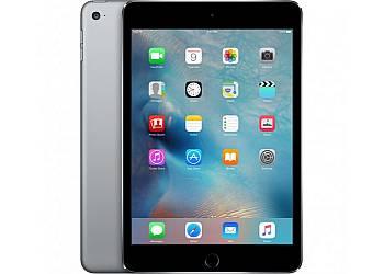 iPad mini 4 od Apple