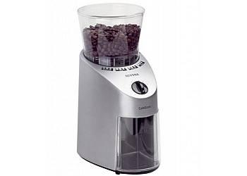 Młynek do kawy Cafe Grano 130