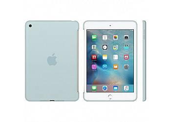 Etui do iPada mini 4