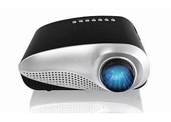 PROJEKTOR DI1024 DVBT LCD FULL HD