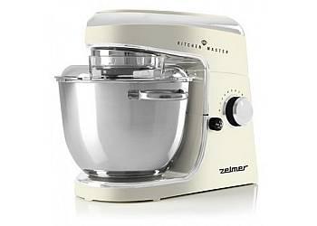 Robot kuchenny Zelmer