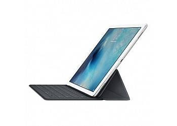 Smart Keyboard dla iPada Pro MJYR2ZX/A