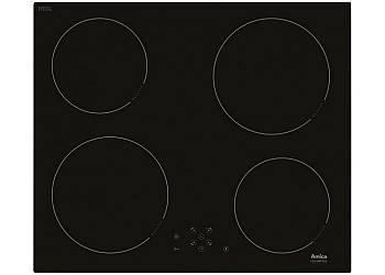 Płyta indukcyjna Amica: PI6508LNU