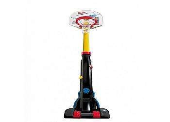 Graj w koszykówkę