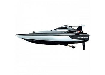 RC Race Boat