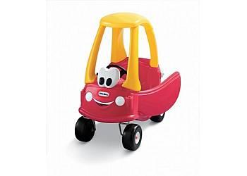 Samochód Cozy Coupe