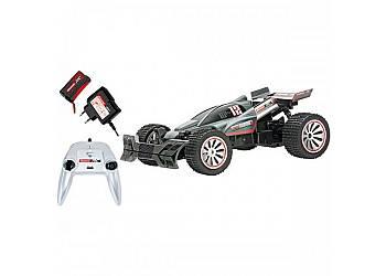 RC Buggy Speed Phantom 2