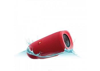 Głośnik przenośny JBL Charge 3