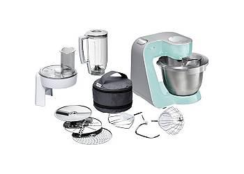Robot kuchenny MUM 58020