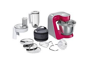 Robot kuchenny Bosch MUM 58420
