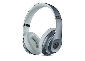 Beats Studio2 Wireless Over-Ear Metallic Sky