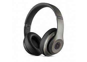 Beats Studio Wireless Over-Ear Titan