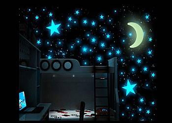 Nocna magia