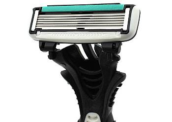 Profesjonalna maszynka do golenia