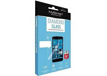 DIAMOND Szkło do SAMSUNG G930 Galaxy S7