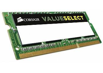 DDR3L SODIMM 4GB/1600 (1*4GB)