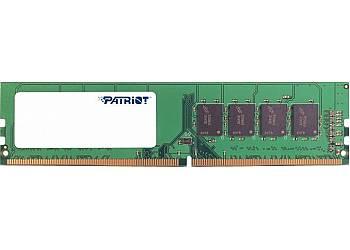 DDR4 Signature 8GB/2133 CL15 1.2V