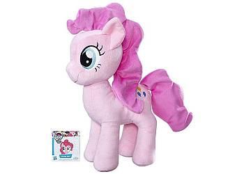 My Little Pony Maskotka Pinkie Pie