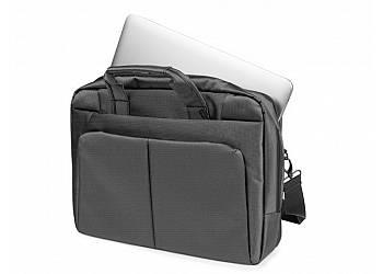 Torba notebook Gazelle 15,6'' - 16''